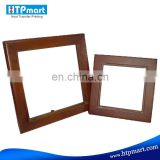 High Quality Wood Photo Frame of Good Price