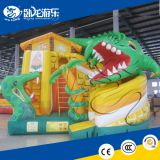 inflatable giant slide ,giant adult inflatable slide,inflatable super slide for kids
