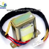 UPS Customized Single Phase Transformer