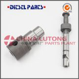 plunger injection Spare Parts Diesel Element 7w5929 for diesel engine