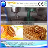 TZ professional large capacity honey filter machine /honey processing equipment / honey making machine//0086-13683717037
