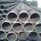 Pipe Manufacturers Threaded Steel Pipe Cold Drawn