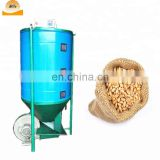 Widely use grain drying machine mobile grain rice paddy dryer machine