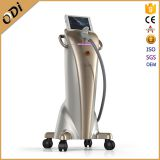 painless professional 808nm diode laser hair removal machine