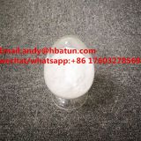 china suppliers products supply sodium nitrate 7631-99-4  andy@hbatun.com   https://atun.en.alibaba.com/?spm=a2700.11153138.mamo-user-profile.4.704d71d2a0zcig