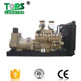 good quality AC open/silent type diesel generator
