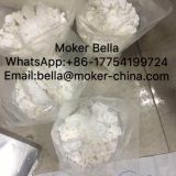 Cbd CAS No. 13956-29-1 Cbd Powder Plant Extract