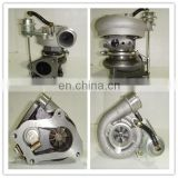 CT12B Turbocharger 17201-67040 17201-67010 for Engine KZN130 1KZ-TE Land Cruiser TD