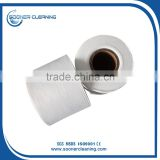 Wet Wipes Raw Material Nonwoven Fabric Roll                                                                         Quality Choice
