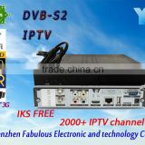indian channel satellite dish antenna free to air digital satellite receiver mini dvb box