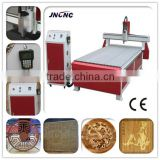 DSP sculpture cnc wood router for sale