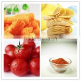 100% natural tomato powder