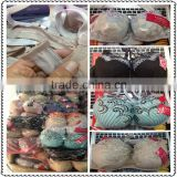 0.38USD New design sexy ladies bra beautiful fashion women bra women underwear (kczk021)