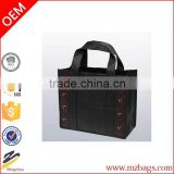 2015 High quality custom printing non woven bag,shopping non woven bag,non woven bag wholesale