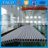 trade assurance supplier bangladesh 304 inox seamless pipe stainless steel pipe china factory