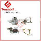 Auto parts for BMW spare parts
