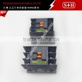 Manufacture to supply high quality UMC 220v 240v up to 800a AC DC magnetic contactor price