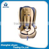 Europe standard safety baby infant car seat with ECE R44/04 for group 1+2+3 (9-36kgs, 1-12 year baby)
