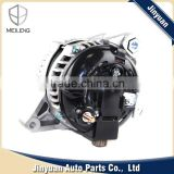 Good Price Auto Parts Alternator OEM 31100-RTA-003 For Honda CIVIC CITY FIT Accord and Model Cars China Manufactory
