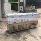 ice lolly popsicle machine for sale