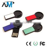 Custom Printing Full Color Printing Bulk Sale USB Flash Drive, USB Flash Drives 1GB~32GB