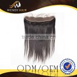 sample order at wholesale price China vendor First class 13x4in airport closure in jamaica