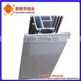 Different Aluminium Products Manufacturer Such as Aluminum Profile, Aluminum Pipe Aluminum Tube Aluminum Solar Profile