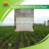 Manufacture Supply Enzyme Modified Stevia Sugar