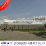 bold color marquee tent for sale,tent cover,church tent