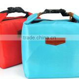 hot sale insulation lunch bags for adults cooler bag