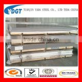 most cometitive price for 321 stainless steel sheet