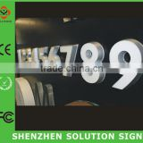 Custom Led Sign, Business Sign, Real Estate Sign and More