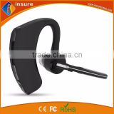 high end wireless v4.1 bluetooth mini headphone for smart phone