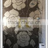 Best Selling yellow mother of pearl shell mosaic wall tiles with own quarry & CE certificate