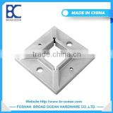 Modern design pipe flange spacer