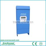 INQUIRY about EverExceed best quality MPPT Solar Charge Controller TP40