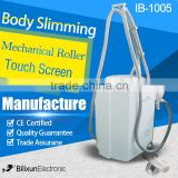 hotsale vacuum roller cellulite massager body slimming machine IB-1005                                                                         Quality Choice