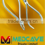 Dental Instruments Orthodontic Pliers