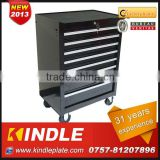 High Precision Commercial Technology Sheet Metal Tool Storage Cabinet with 31 Years Experience