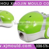 household/home appliance vacuum cleaner mold supplier