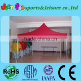 customized printing advertis folding tent