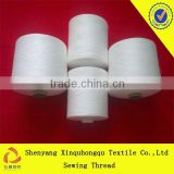 T20-T80 China 100% Yizheng Spun Polyester Industrial Sewing Thread