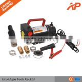 12 Volt Diesel Oil Transfer Pump, Prices Ranges $17-$26,Specialist For Automobiles/Vehicle Tools