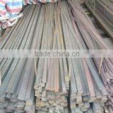 Stainless steel scrap,stainless steel plate, pipe, bar