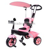 Top quality cheap baby tricycle,baby walker tricycle,children baby tricycle