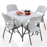 plastic garden chair, cheap white metal garden chairs, outdoor furniture abs plastic garden chair