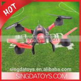 2015 Top Selling ! Sky Hawkeye 1315W 2.4GHz 4CH 6-Axis Wi-Fi Real Time Transmission Remote Control Quadcopter