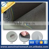 new product top quality 18X16 120g fiberglass window screen/fiberglass insect screen/fiberglass mosquito screen