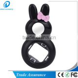 Close-up Lens Set Rabbit Self Portrait Mirror for Fujifilm Instax Mini8 7s Instant Film Camera