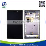 Original Cheapv LCD Touch Screen with Digitizer Assembly Replacement for Nokia Lumia 925